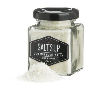 Guerande Fine sool
