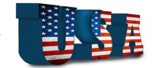 ulisse-USA