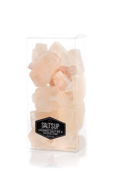 sool crystalpink
