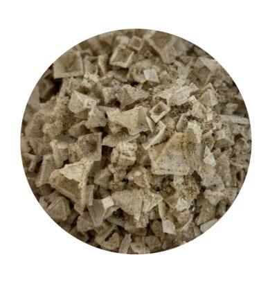 rosemary flakes