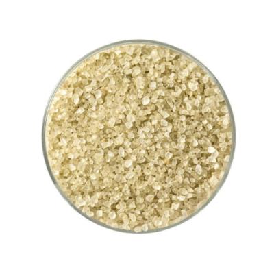 BAMBOO JADE крупнозернистая гавайская соль в эко-упаковке