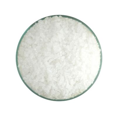 FLOR DE SAL крупнозернистая португальская соль в эко-упаковке