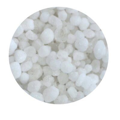 AFRICAN SALT африканская жемчужная соль в эко-упаковке
